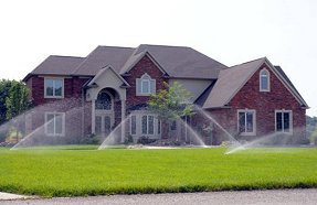 Are sprinkler systems worth it
